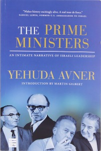 The-Prime-Ministers-by-Yehuda-Avner-Paperback_large